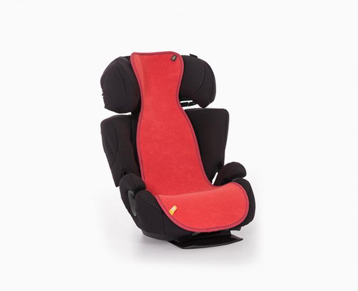 AeroMoov - Protecție antitranspirație scaun auto Grupa 0+