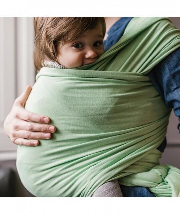 Wrap elastic Boba.