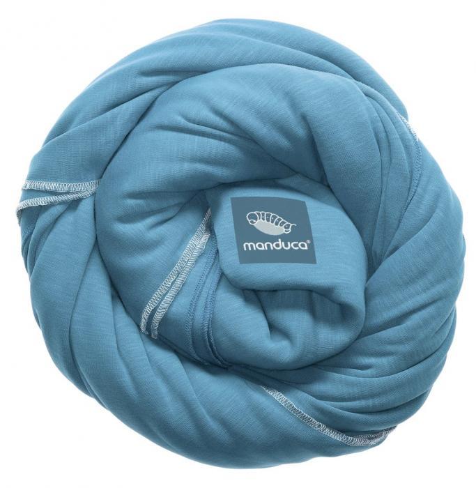Wrap elastic Manduca. 0